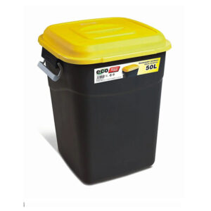 Бак-контейнер Tayg ECO 50L - 411011 yellow (1)